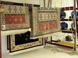 Speed Dry Rugs